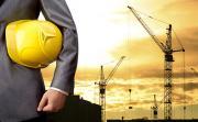Страхование строительно-монтажных работы