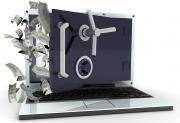 Интернет банкинг - преимущества и недостатки