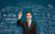 Как найти менеджера по продажам
