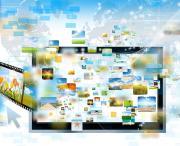 Видеореклама в интернет - как получить максимальную отдачу