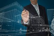 Коммерческая недвижимость в кредит