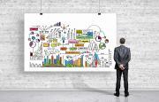 особенности франчайзингового бизнес плана