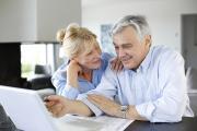 Пенсионная рефеорма - попытки залатать дыры