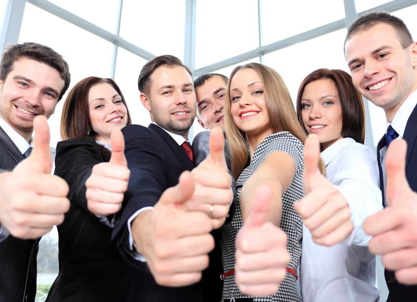 лучшие ставки обеспечение исполнения контракта