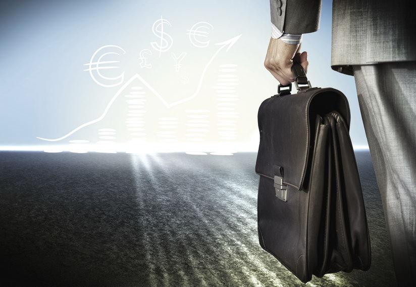 Надежная банковское обеспечение